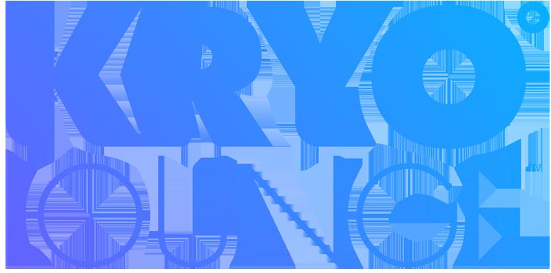 Kryo Lounge